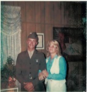 Us in 1981