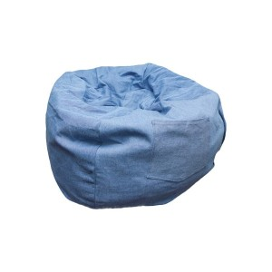 denim-bean-bag-chair-w-pocket-for-kids