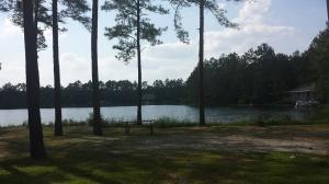 Lake Harmony 2