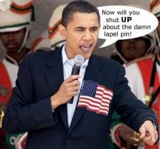 obamaflagpin