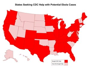 States-Seeking-CDC-Help-with-Potential-Ebola-Cases-640x480jpg