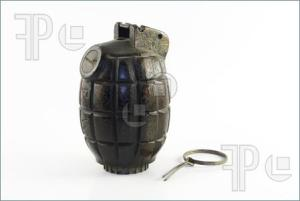 Hand-Grenade-Pin-Out-848915